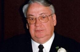 Photo of Jack Koenig